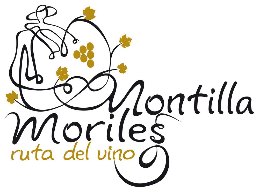 Ruta del Vino Montilla - Moriles