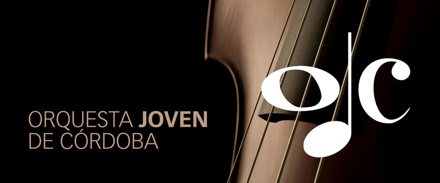 Concierto Segundo Aniversario de la Orquesta Joven de Córdoba