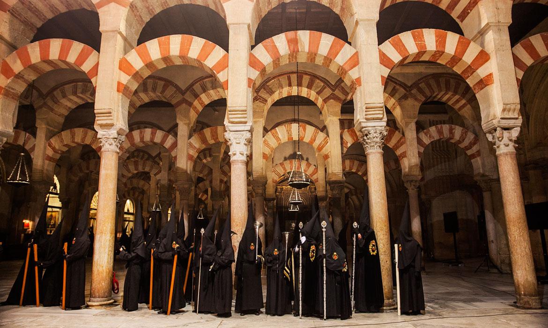 Semana Santa de Córdoba (España)