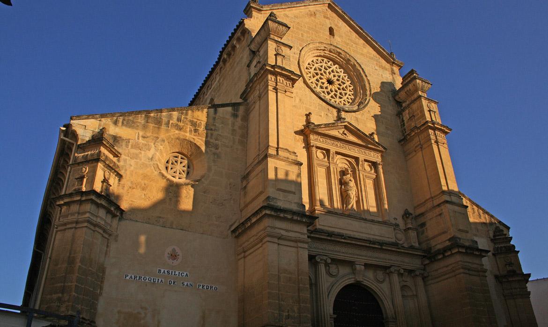 Córdoba Cristiana