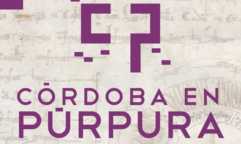 Córdoba en Púrpura (España)