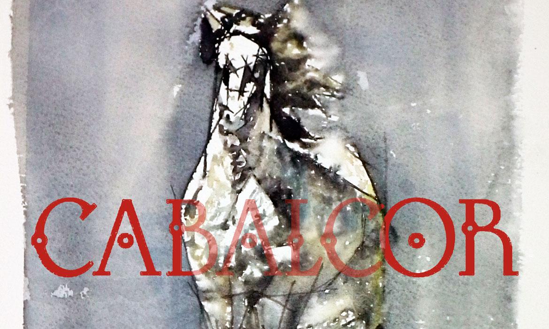 Cabalcor - Cordoba (Spain) Horse Fair