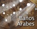 Baños Árabes