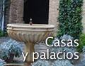 Casas y palacios